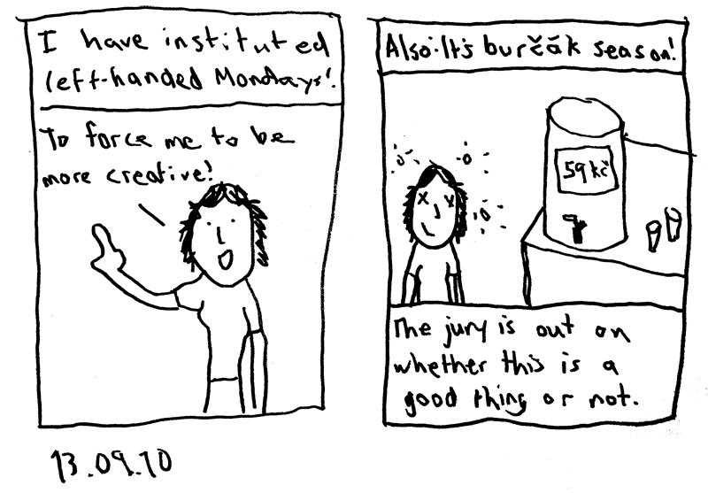 13 September 2010